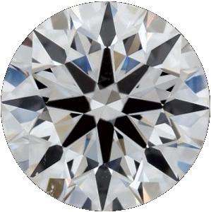 How to Choose a Diamond?