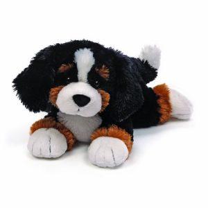 Gund Randle Bernese Mountain Dog Stuffed Animal