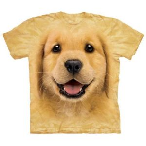 2e484bc2 Basset Hound Love Men's T-shirts Cute Tees for Dog Owner Puppy ...