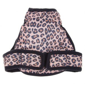 Female Dog Shorts Puppy Physiological Pants Diaper Pet Sanitary Underwear